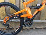 orange-324-rear