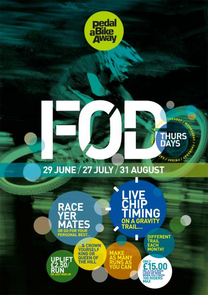 FOD-Thursdays-final