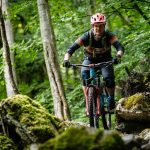 gareth wye valle off piste mountain biking guiding